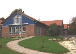 Kindergarten Liebenburg