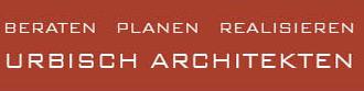 Urbisch Architekten